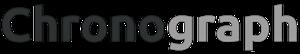 Chronograph, LLC's Company logo