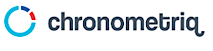 Chronometriq's Company logo