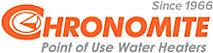 Chronomite Laboratories's Company logo