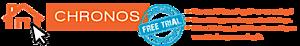 Chronos Software's Company logo