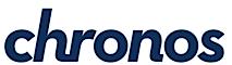 Chronos Mobile Technologies, Inc.'s Company logo