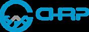 CHRP-INDIA's Company logo