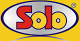 Chrupki Kukurydziane Solo's Company logo