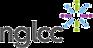 Chrysalis Design Services Logo