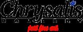 Chrysalis Gallery's Company logo