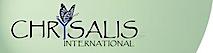 Chrysalisinternational's Company logo