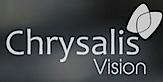 Chrysalis Vision Limited's Company logo