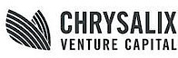 Chrysalix Venture Capital's Company logo