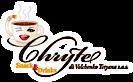 Chryte Di Volchenko Tetyana S.a.s's Company logo