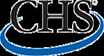 CHS's Company logo