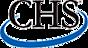 BroadGrain's Competitor - CHS logo