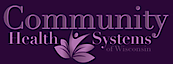 Chsofwi's Company logo