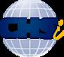 CHSi's Company logo