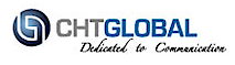 CHT Global's Company logo