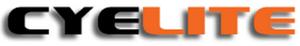 Chuang Ye Electrical Supplies's Company logo