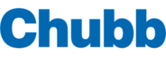 Chubbfiresecurity's Company logo
