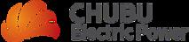 Chubu Electric Power 's Company logo