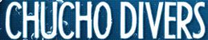 Chucho Divers's Company logo