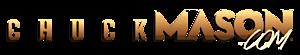 Chuck Mason's Company logo