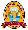 Chuckanut Brewery & Kitchen's Company logo