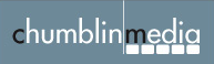 Chumblin Media's Company logo