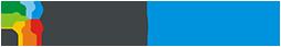 Chupamobile's Company logo