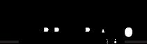 Chupps Piano Service's Company logo