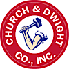 Church & Dwight's Company logo