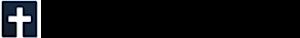 Churchatthecross's Company logo