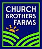 Churchbrothers's Company logo
