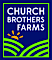 Churchbrothers's company profile
