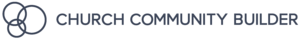 Church Community Builder's Company logo