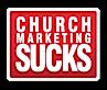 Churchbrandingsucks, Org's Company logo