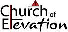 Church Of Elevation's Company logo