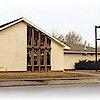 Church Of The Plains Pcusa's Company logo