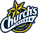 Jack in the Box's Competitor - Church's Chicken logo