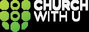 Church With U's Company logo