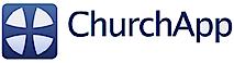 ChurchApp's Company logo