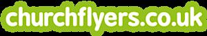 Churchflyers.co.uk's Company logo
