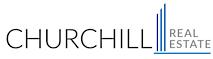 Churchill Real Estate's Company logo