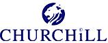 CHURCHILL's Company logo