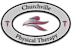 Journey's End Farm Sport Horse Evaluations's Competitor - Churchville Physical Therapy logo
