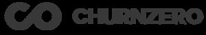 ChurnZero's Company logo