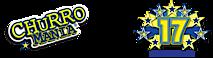 Churromania International Holding's Company logo