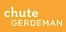 Chute Gerdeman's Company logo