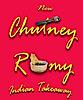 Chutney Romy Indian Takeaway's Company logo