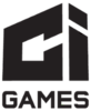 CI Games's Company logo