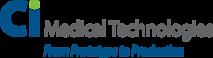 Cimedtech's Company logo