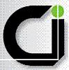 Compactimaging's Company logo