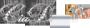Cia Designs's Company logo